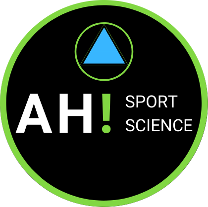 AH! Sport Science